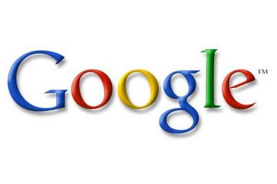 14175-google-logo-3-s-.png