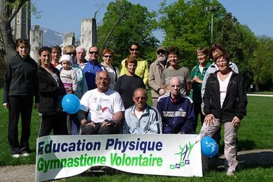 Actimarche-avril-021.JPG