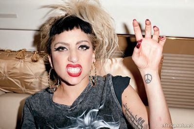 Lady_Gaga_-_Terry_Richardson_Photoshoot_for_Terry_Richardso.jpg