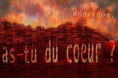 Rodrigue--as-tu-du-coeur.jpg