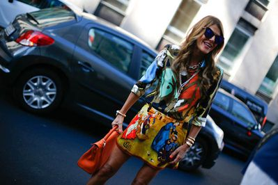 Anna-Dello-Russo-02-Milan-Fashion-Week-Spring-2013-INtro