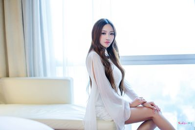 tuigirl-019-wangmingming-001.jpg