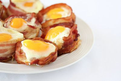 bacon-eggs-pancake-cups1.jpg