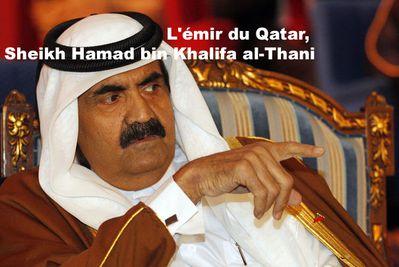 L-emir-du-Qatar--Sheikh-Hamad-bin-Khalifa-al-Thani.jpg