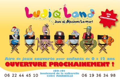 ludiqland-ouverture-prochainement.jpg