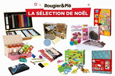 S&#xE9;lection-Noel-Rougier-Ple-copie-1