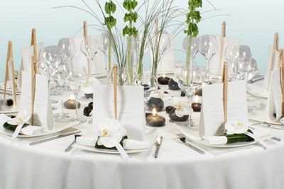 decodu-monde-mariage-idees_table1.jpg