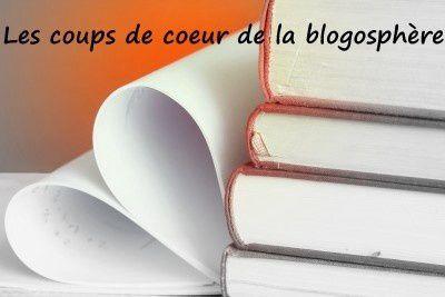 http://img.over-blog.com/400x267/2/65/97/60/coeur-vs3.jpg