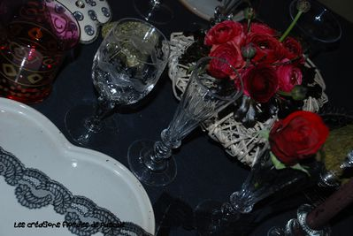 Table Saint Valentin DSC4 0060-1