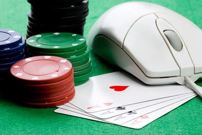 poker-en-ligne-france.jpg