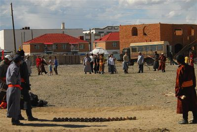 naadam-archerr--Small-.jpg