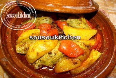 tajine-slaouiya--locky---14-.JPG