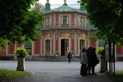 01-Drottningholm--19-.jpg