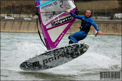Pierre Garambois Windsurf Rhne Chasse (3)