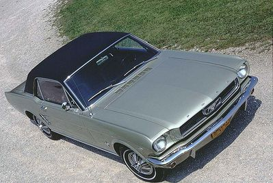1966Coupe.jpg