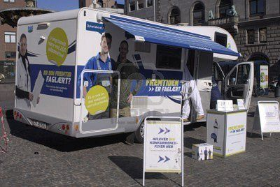 copenhague---danois-jobcenter-mobile.jpg
