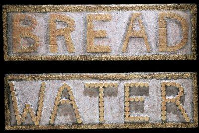 3_Carol-Cole_Bread-and-Water-1999-A.D.-400x268.jpg