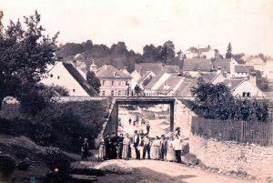 Pont 19 sept 1886