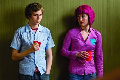 Scott-Pilgrim-the-World.jpg