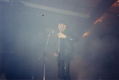 Johan-Edlund---On-stage-1993.jpg
