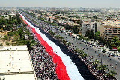 syrie-manif-soutien.jpg