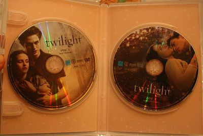 TwilightJapon04