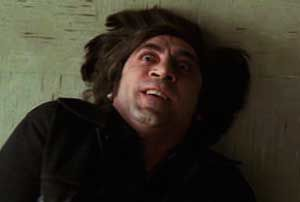 javier-bardem-en-no-country-for-old-men