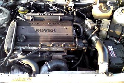 L-Rover-Coupe-Turbo-Engine.jpg