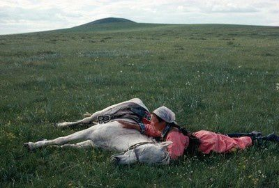 china-inner-mongolia-1979-eve-arnold