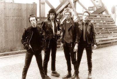 The Clash-copie-2