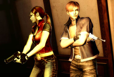 Darkside__Steve_and_Claire_by_Destiny1027.png