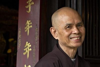 21-thich-nhat-hanh