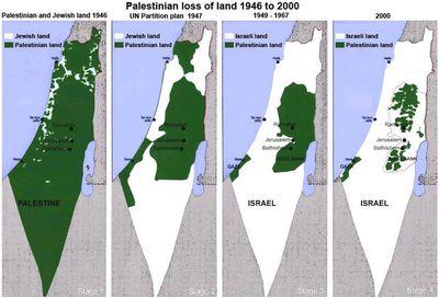 palestine-carte-maxi