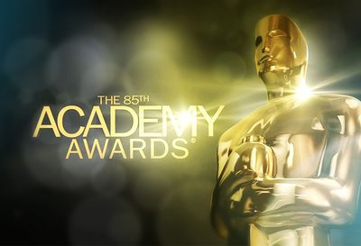 oscar-2013--nominations-list-cover2.jpg