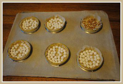Tartelettes-aux-noix 0018