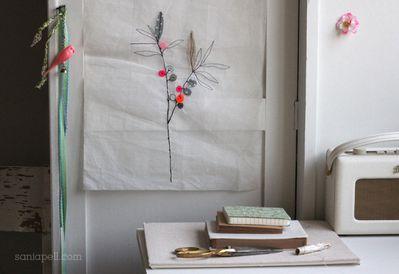 sania-pell-studio1.jpg