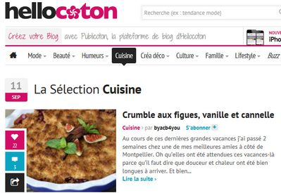 crumble-aux-figues.jpg