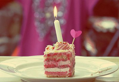 candle-birthday-pink-bake-cake-from-me-to-you-with-love-c88.jpg