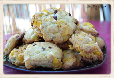 cookies-cereales-1.png