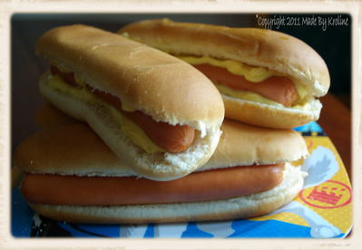hot-dog-jacquet.png