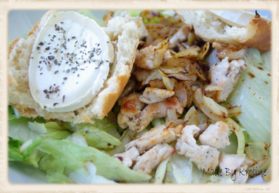 salade-iceberg-escalope-poulet-2.png