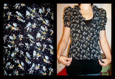 A-H-M-blouse-liberty-bis-1.jpg