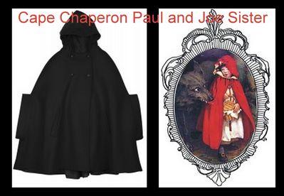 Montage-Cape-Chaperon-de-Paul-and-Joe-Sister.jpg
