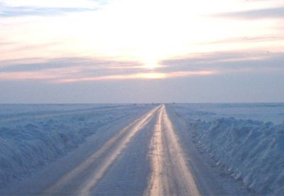route-glace.jpg