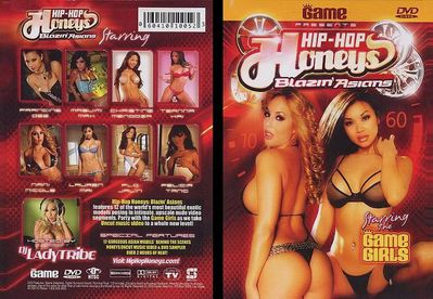 Hip-Hop-Honeys---Blazin-Asians---Cover.jpg
