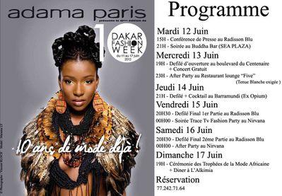 Adama-Paris-DakarFashionWeek.jpg