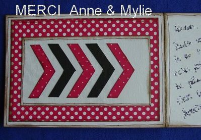 Merci-Anne---Mylie--3--copie-1.jpg