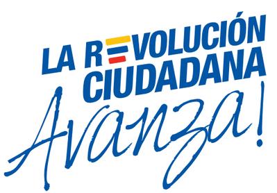 La_revolucion_ciudadana_Avanza.PNG