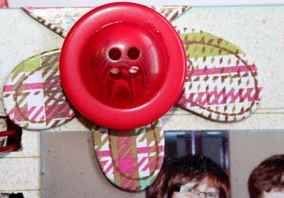 Gabistella mini ADS 2ext2 mars 2012
