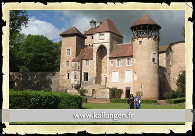 Château de Sercy (1)